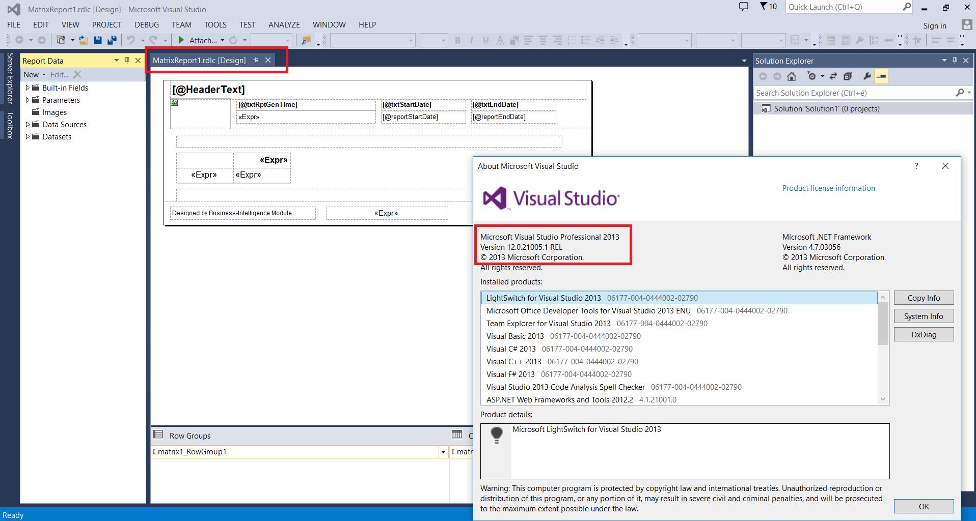 Visual Studio 2013.png